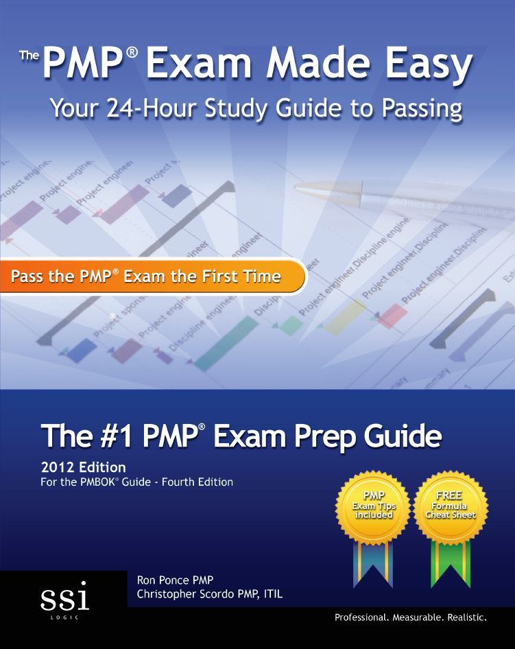 Project Management Training Courses Online Free Pmp Certification